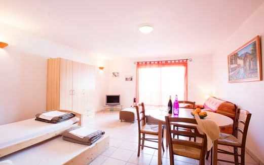 location appartement t1 Annecy
